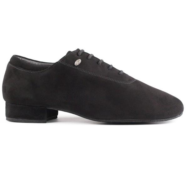 Men's shoe PD020 PREMIUM NUBUCK