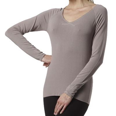 Long sleeve shirt ETERNEL