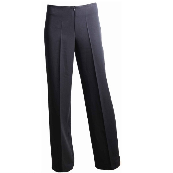 Ladies trousers DEFI