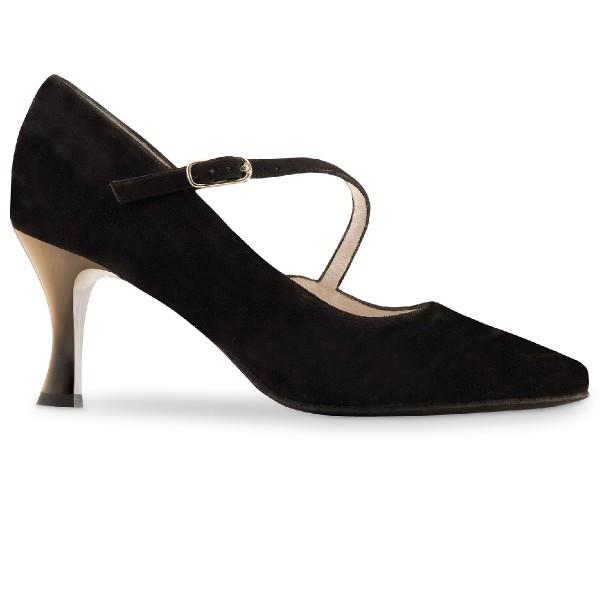 Ladies shoe SARAH