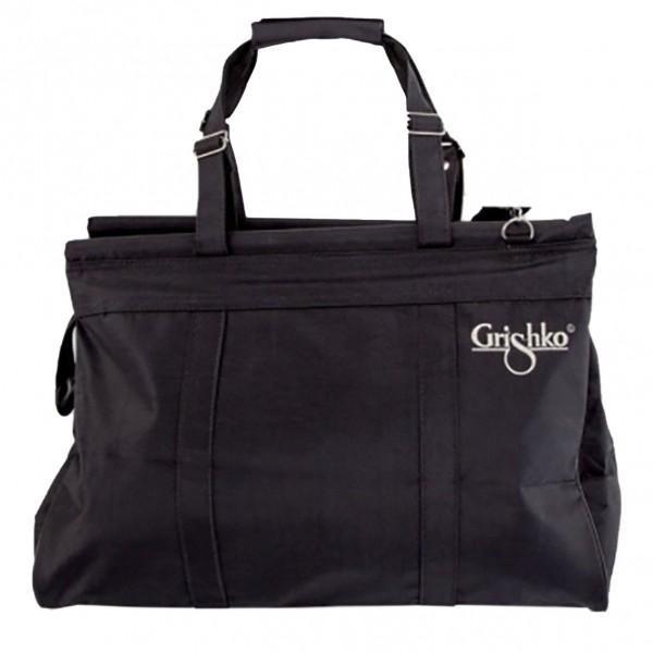 Grishko Traveller Bag