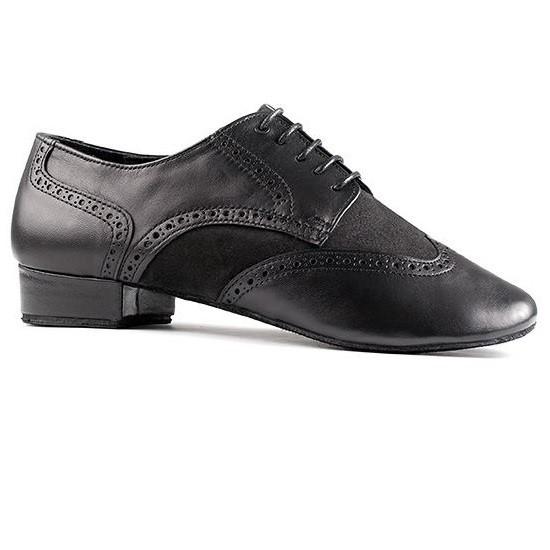 Men's shoe PD042 TANGO