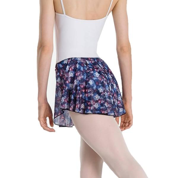 Soft Pull On Skirt KYLA