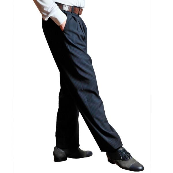 Mens Tango Trousers RAMIRO