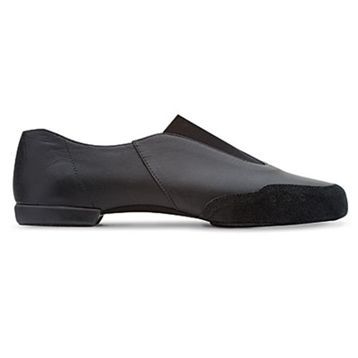 Jazzschuh TRISOLE LOW PROFILE