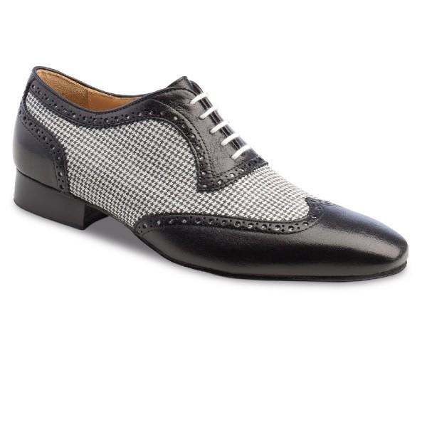 Men's shoe MAMBO