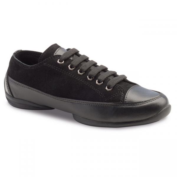 Dance Sneaker Modell 100-15