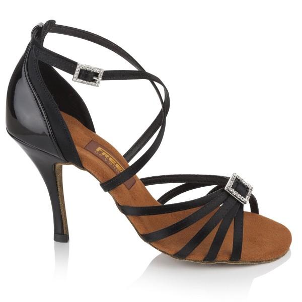 """Tango shoe NICOLE 3,5"""""""