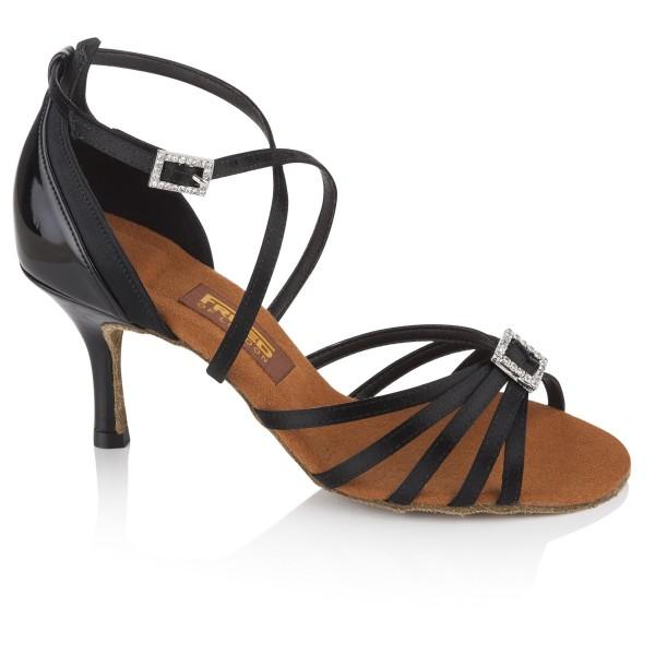 """Tango shoe NICOLE 2,75"""""""