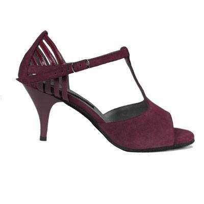 Tango shoe 425-70