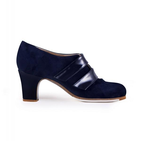 Flamenco Shoe VELCRO II