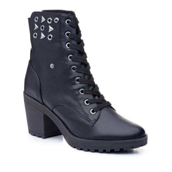Boot REBEL