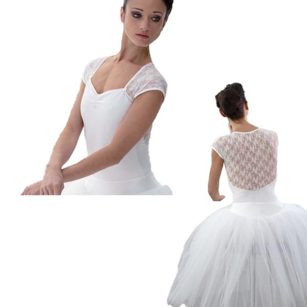 Ballet Leotard BODYBLONDOR 31125