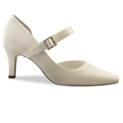 Bridal shoe ZOÉ
