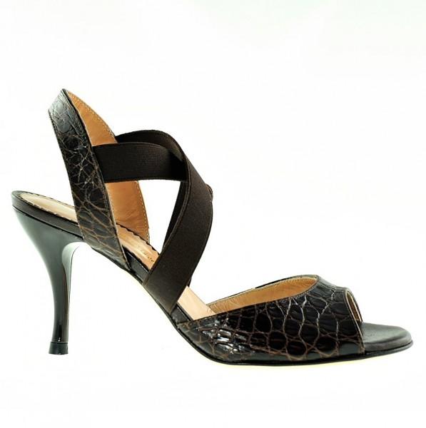Tango Shoe TA TANA COCCO