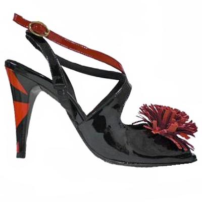 Tango shoe LEE