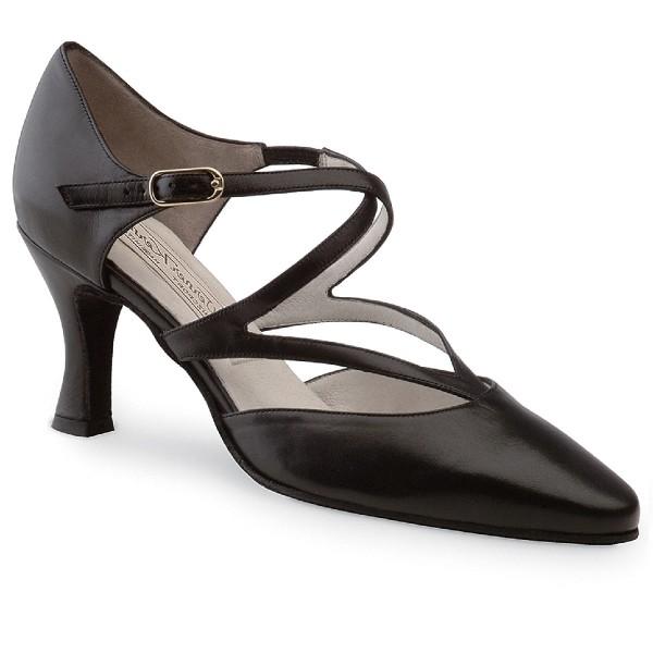 Ladies shoe FABIOLA
