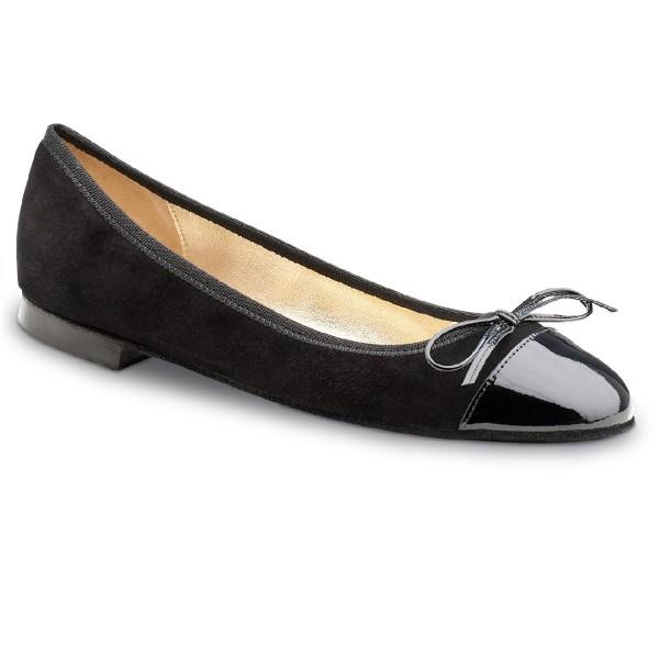 Ladies shoe DAISY