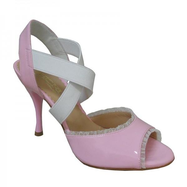 Tango Shoe LISA