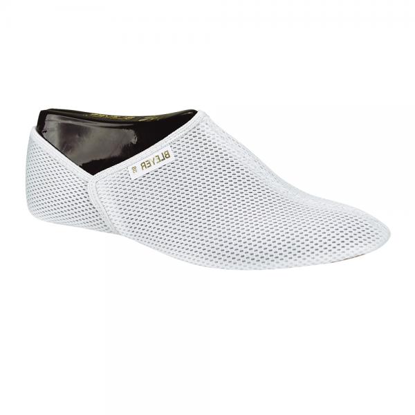 Gymnastic shoe COMFORTO-L
