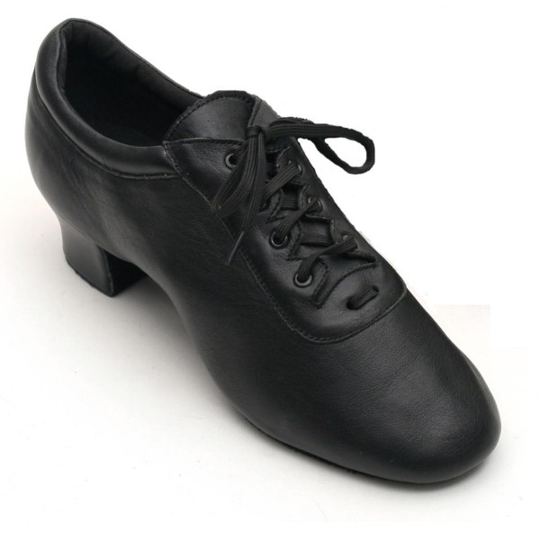 Men's latin shoe 98302