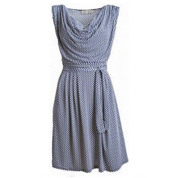 Dress LIO