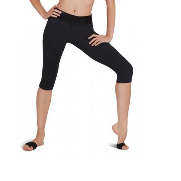 Supplex CAPRI Leggings N1561