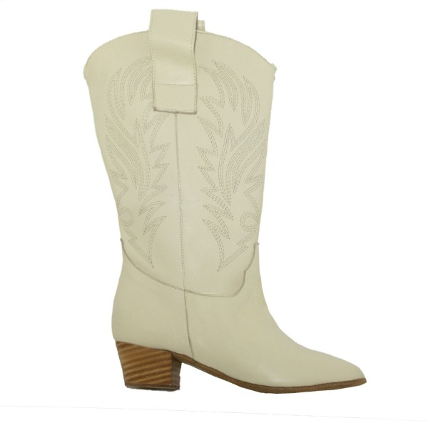 Ladies Linedance Competition Boot