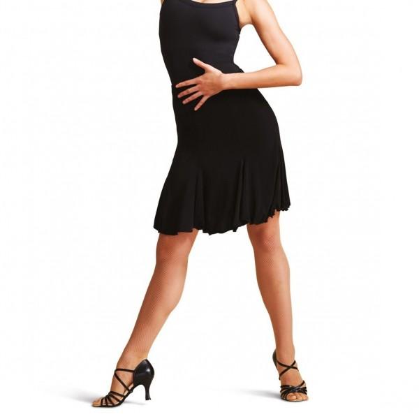 Latin Skirt 7423