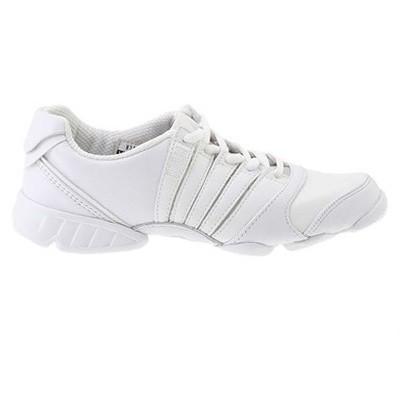 Dance Sneaker TRINITY