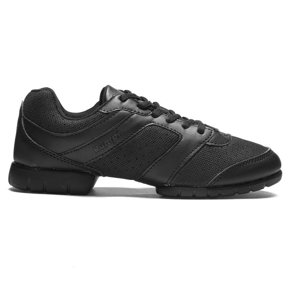 Dance Sneaker LIMBO
