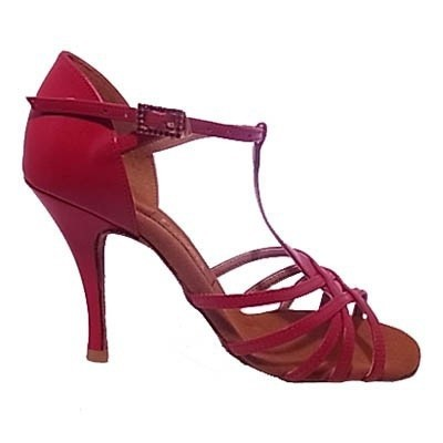 Tango-/Salsa sandal JUDY