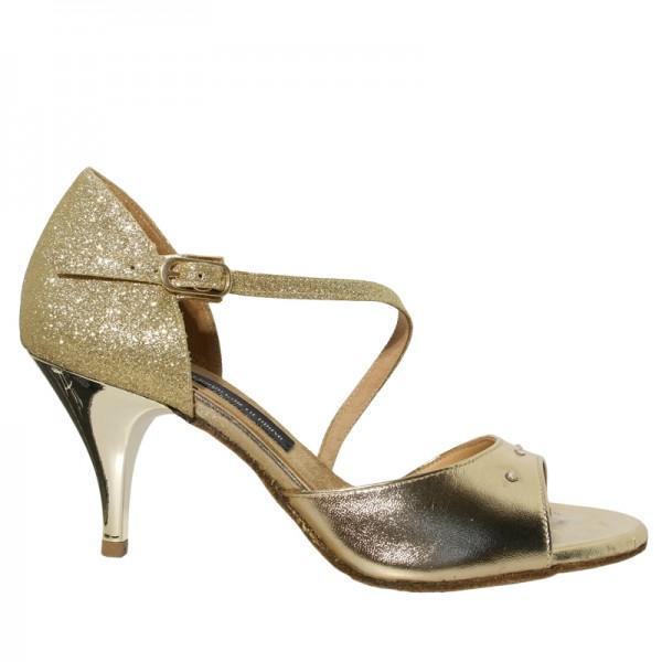 Tango shoe 915 Oro