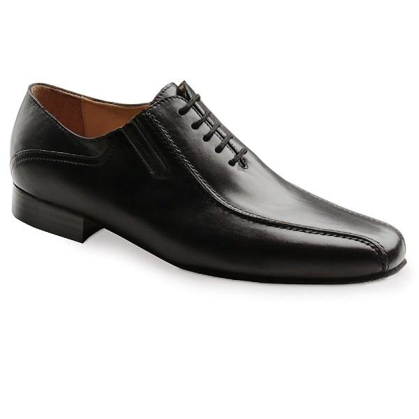 Men's shoe 28017