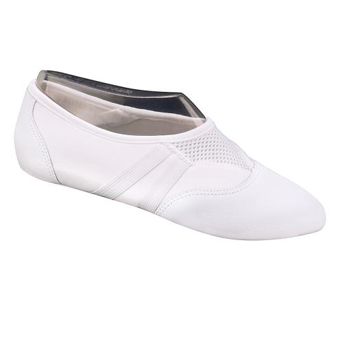 Vaulting shoe GRIPP