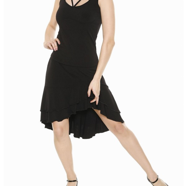 Skirt E11189