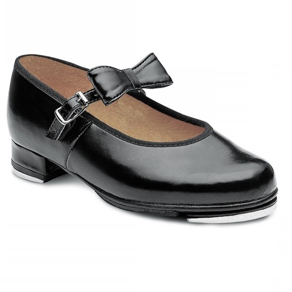 Ladies tap shoe MERRY JANE
