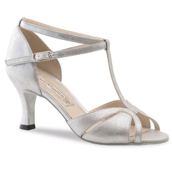 Ladies shoe ASTRID 65 PERL
