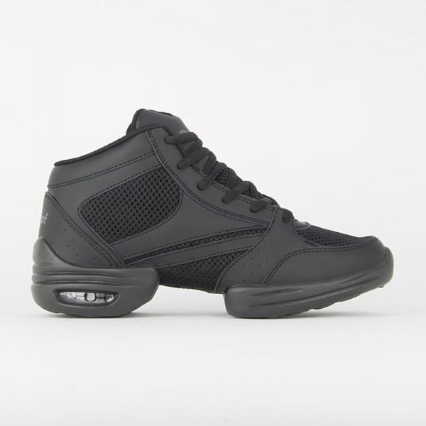 Dance Sneaker VISON