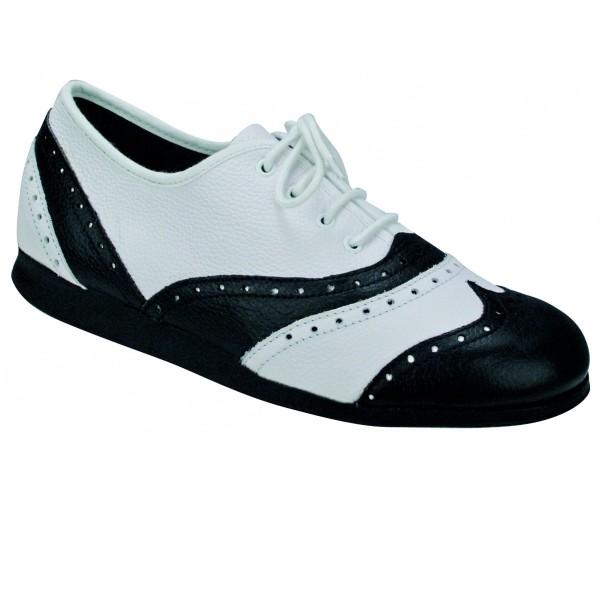 Swing-/Rock'n'Roll shoe ACYS