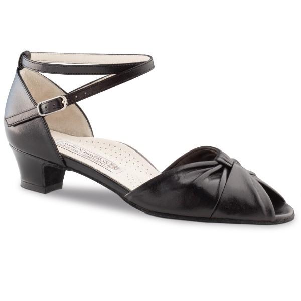 Ladies shoe RUTH 34