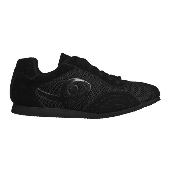 Dance Sneaker JAM