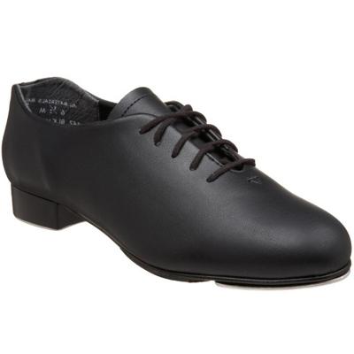 Tap shoe TAPSTER