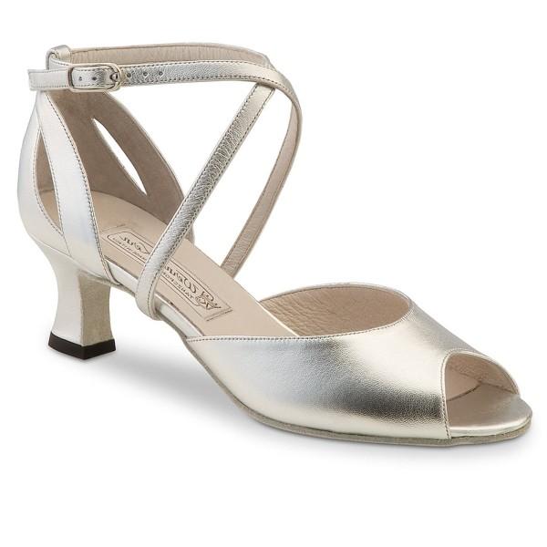 Ladies shoe TIZIANA 55