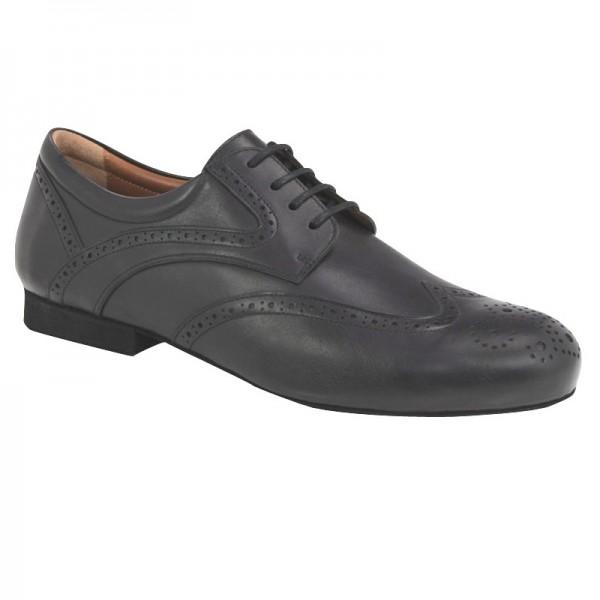 Men's shoe TANGO XL