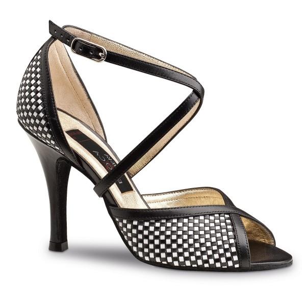 Tango shoe SIMONA