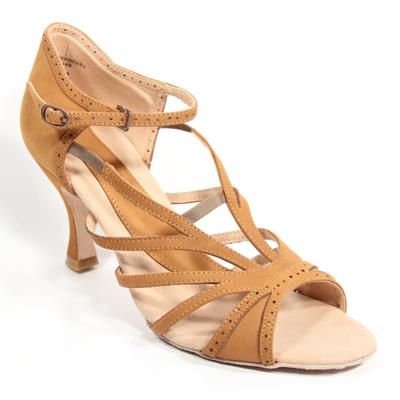 Latin sandal MADISON