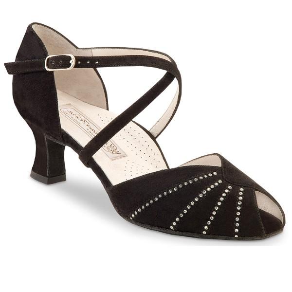 Ladies shoe SONIA