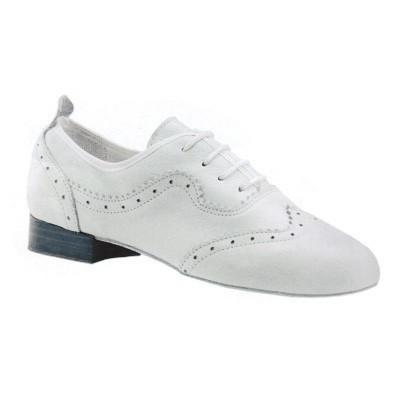 Men's shoe ROCK'N'ROLL