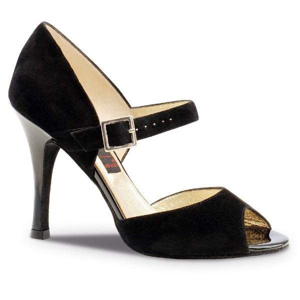 Tango shoe NORA